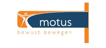 Motus  is het centrum voor bewust bewegen in Hattem en Heerde.