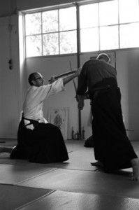 Over Aikido