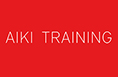 AIKI-TRAINING