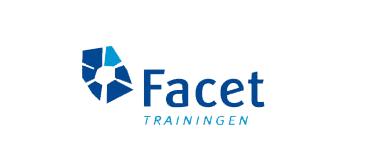 Facet Training